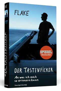 Der Tastenficker - Lorenz, Christian 'Flake'