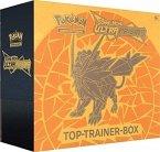 Pokemon (Sammelkartenspiel), Sonne & Mond 05 Ultra-Prisma Top-Trainer B (sortiert)