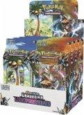 Pokemon, Sonne & Mond 06 Themendeck (Sammelkartenspiel)