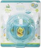 Winnie the Pooh, 5-teiliges Baby-Set