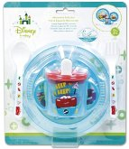 Cars 5tlg. Baby Set