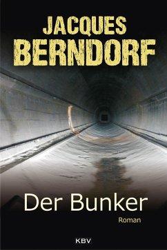 Der Bunker - Berndorf, Jacques