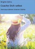 Coache Dich selbst (eBook, ePUB)
