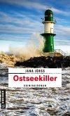 Ostseekiller (eBook, PDF)