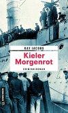 Kieler Morgenrot (eBook, ePUB)