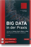 Big Data in der Praxis
