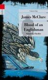 Blood of an Englishman