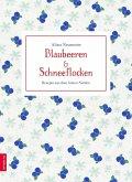 Blaubeeren und Schneeflocken (eBook, ePUB)