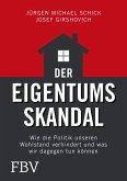 Der Eigentumsskandal (eBook, ePUB)