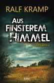 Aus finsterem Himmel (eBook, ePUB)
