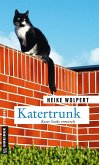 Katertrunk (eBook, ePUB)