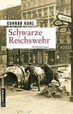 Schwarze Reichswehr (eBook, ePUB)