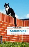 Katertrunk (eBook, PDF)