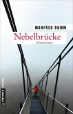 Nebelbrücke / August Häberle Bd.18 (eBook, ePUB)