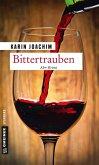 Bittertrauben (eBook, PDF)