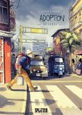 Die Adoption 02. La Garúa