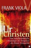 Ur- Christen (eBook, ePUB)