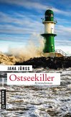Ostseekiller (eBook, ePUB)