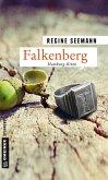 Falkenberg / Kommissare Brandes und Kurtoglu Bd.1 (eBook, ePUB)