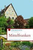 Mittelfranken (eBook, ePUB)