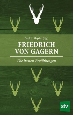 Friedrich von Gagern