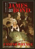 James Bond Classics 01: Casino Royale