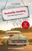 Rockabilly Wedding (eBook, ePUB)