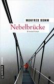 Nebelbrücke (eBook, PDF)