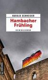Hambacher Frühling (eBook, ePUB)