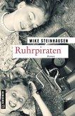 Ruhrpiraten (eBook, ePUB)