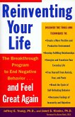 Reinventing Your Life (eBook, ePUB)