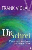 Ur-Schrei (eBook, ePUB)