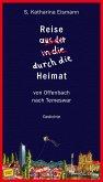 Reise durch die Heimat (eBook, ePUB)