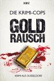 Goldrausch (eBook, ePUB)