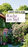 Rache am Siel (eBook, PDF)