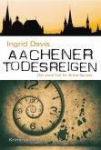 Aachener Todesreigen
