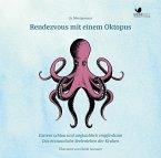Rendezvous mit einem Oktopus, 2 MP3-CD