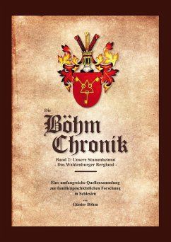 Die Böhm Chronik Band 2
