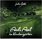 Aali Aal im Kindergarten