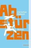Abstürzen (eBook, PDF)