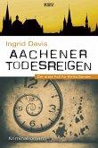 Aachener Todesreigen (eBook, ePUB)