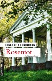 Rosentot (eBook, ePUB)