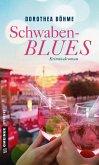 Schwabenblues (eBook, ePUB)