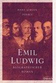 Emil Ludwig (eBook, PDF)