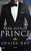 Park Avenue Prince / Kings of New York Bd.2 (eBook, ePUB)