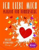 Ich liebe mich ... Kostenlos (Orange) (eBook, ePUB)