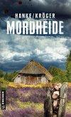 Mordheide (eBook, ePUB)