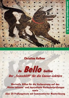 Bello (eBook, ePUB)