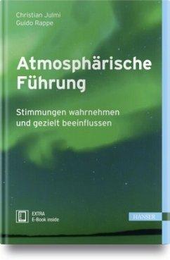 Atmosphärische Führung