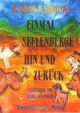 Einmal Seelenberge hin und zurück (eBook, PDF)